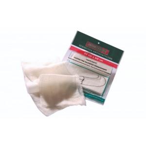 Салфетки антистатические 40*80sm TROTON