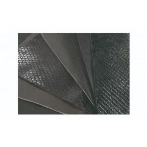 Битумная шумоизоляционная пластина со структурой 50*25sm TROTON