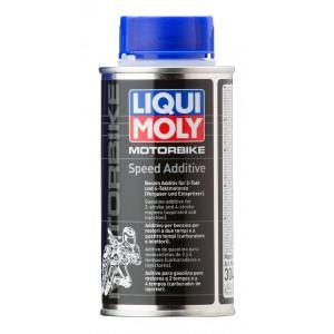 MOTO 4T SPEED bensiinilisand 150ml LIQUI MOLY