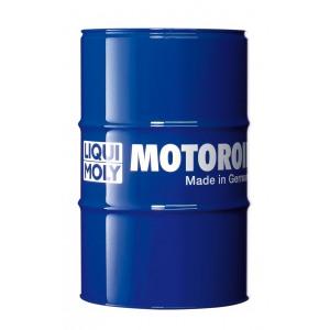 Гидравлическое масло HLP 100 60L LIQUI MOLY