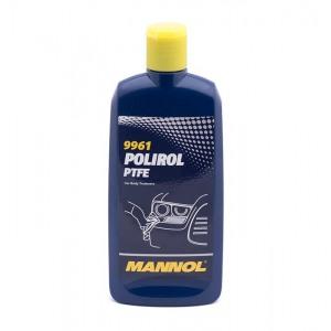 9961 Poleerimisvahend PTFE 500ml MANNOL
