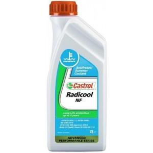 Jahutusvedelik Radicool NF 1L CASTROL