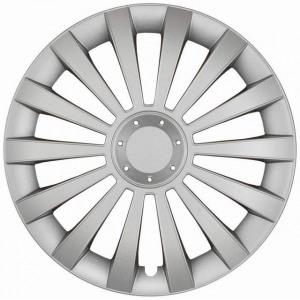 Колпаки на колеса (комплект 4тк) MERIDIAN-13