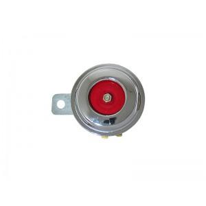 Signaal 12V läbimõõt 7cm AutoMax