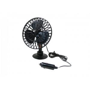 Ventilaator iminapaga plastkorpusega 12V AutoMax