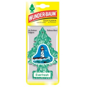 Wunderbaum lõhnakuusk EVERFRESH