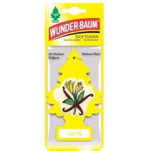 Wunderbaum lõhnakuusk VANILL