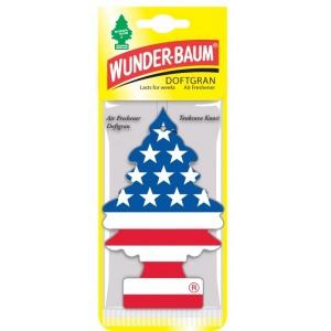 Wunderbaum lõhnakuusk USA