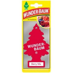 Wunderbaum lõhnakuusk BERRY MIX