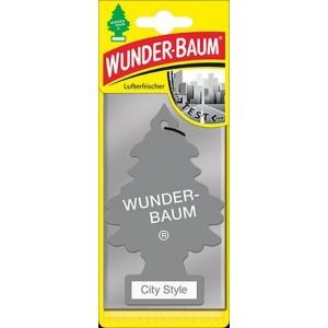 Wunderbaum lõhnakuusk CITY STYLE