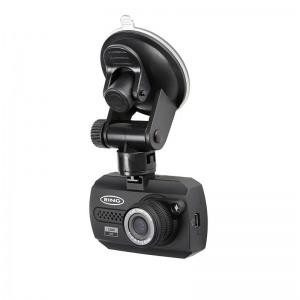 "Autokaamera 1,5"" HD1080 Ring"