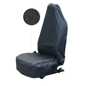 MMTCP10030 kaitse- istmekate