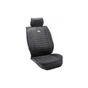 Универсальные чехлы для передних сидений автомобиля 2шт