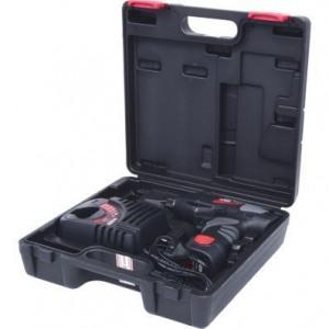 Ударный гайковерт (аккумуляторный) KS TOOLS 515.3540