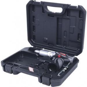 Набор заклепочника (аккумуляторный) KS TOOLS 515.4104