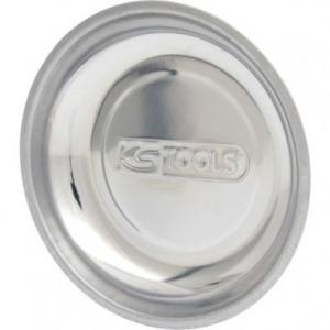 Magnet-taldrik KS TOOLS 800.0150