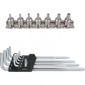 Tööriistade komplekt KS TOOLS 911.0470