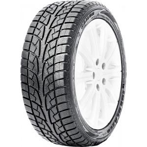 Ламельная шина 165/70R14 81T SAILUN WSL2