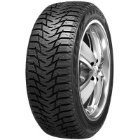 Шипованная шина 195/65R15 SAILUN Ice Blazer WST3 95T XL