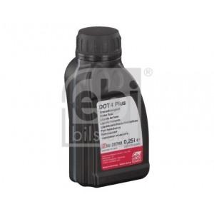 Тормозная жидкость FEBI BILSTEIN 26748