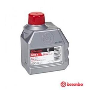 Тормозная жидкость BREMBO L A4 002