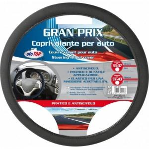 "Roolikate \""Grand Prix\""must 37-43cm"