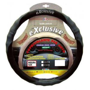 "Roolikate ""Exclusive"" MUST–HALL 37 – 43 cm"