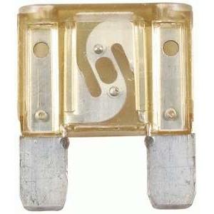 Kahvelkaitse MAXI 31mm 70A