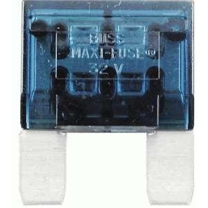Kahvelkaitse MAXI 31mm 60A