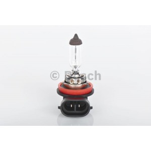 Лампа накаливания, основная фара BOSCH 1 987 302 084
