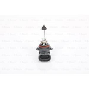 Лампа накаливания, основная фара BOSCH 1 987 302 153