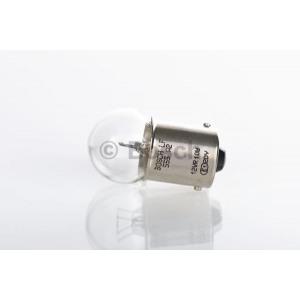 Лампа накаливания, фонарь указателя поворота BOSCH 1 987 302 203