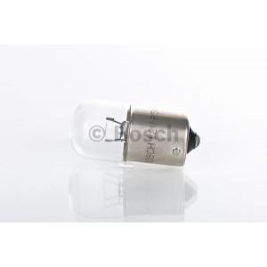 Лампа накаливания, фонарь указателя поворота BOSCH 1 987 302 204