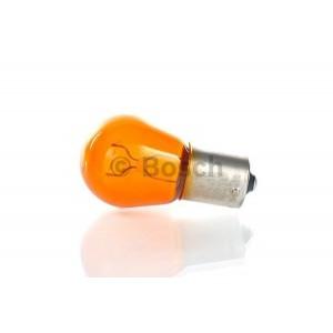 Лампа накаливания, фонарь указателя поворота BOSCH 1 987 302 213