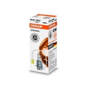 Hõõgpirn, esituli OSRAM 64151