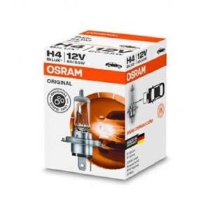 Hõõgpirn, esituli OSRAM 64193