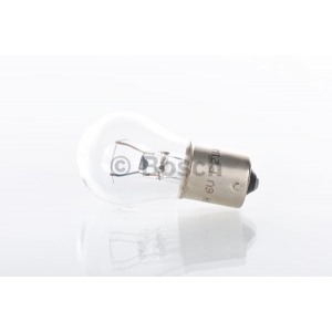 Лампа накаливания, фонарь указателя поворота BOSCH 1 987 302 811