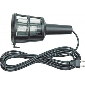82715 Лампа E27 60W VOREL