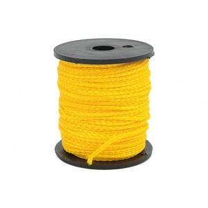 17488 Шнур малярный 50m желтый VOREL