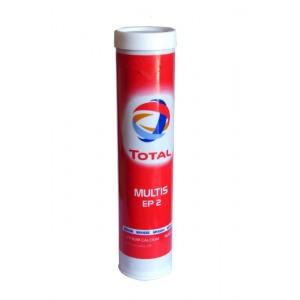 TOTAL MULTISCOMPLEX S2A 0,4KG