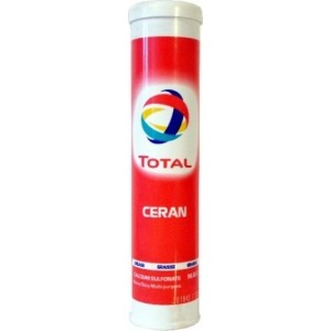 TOTAL CERAN PM 0,425KG