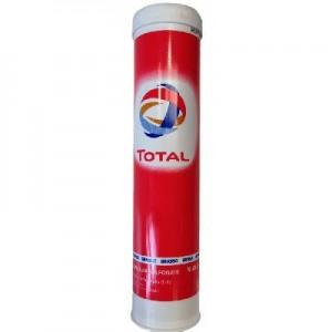 TOTAL CERAN XM220 0,4KG