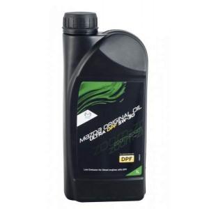 Синтетическое масло MAZDA 5W30 MAZDA ULTRA DPF 1L