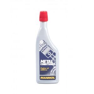 9999 Кондиционер металла 200ml MANNOL Metal Conditioner