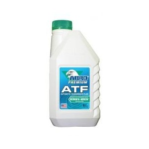 Õli ATF Dexron III Premium ABRO AT-170DX 946ml