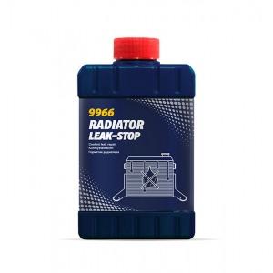 MANNOL Radiaatori hermeetik 325ml