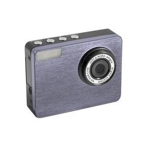 Videoregistraator Defender Car Vision 5015 Full HD