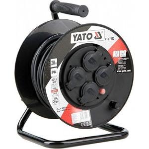 YT-81052 Удлинитель 20м 3Gx1,5 YATO