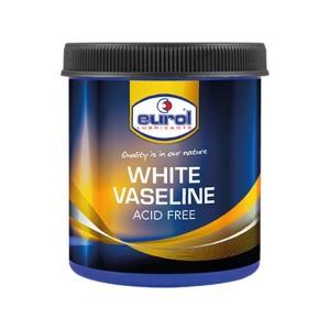EUROL WHITE VASELIN 0.6KG