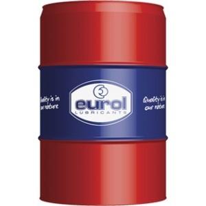 Полусинтетическое масло EUROL 10W40 ALTRACK SYN 210L